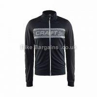 Craft Shield Jacket