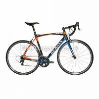 De Rosa Idol Caliper Ultegra RS Carbon Road Bike 2016