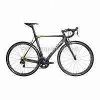 De Rosa SuperKing 888 Ultegra Di2 Carbon Road Bike 2015