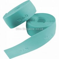 Deda Cork Ribbon Road Handlebar Tape
