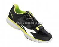 Diadora Gym Casual Road Shoes