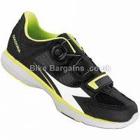 Diadora Gym Casual Road Shoes
