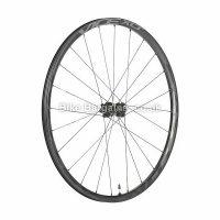 Easton Vice XLT 27.5 inch Front MTB Wheel