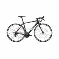 Eddy Merckx Blockhaus 67 Alloy Shimano 105 Road Bike 2016