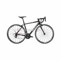 Eddy Merckx Blockhaus 67 Alloy 105 Road Bike 2016