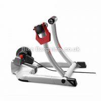 Elite Qubo Power Mag Smart Turbo Trainer