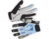 Endura Ladies MT500 Cycling Gloves