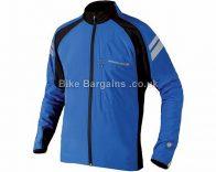 Endura Windchill II Cycling Jacket