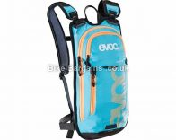 Evoc Stage 3 Litre Hydration Backpack