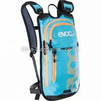 Evoc Stage 3 Litre Hydration Backpack