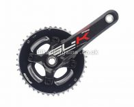 FSA SL-K MTB MegaExo MTB Chainset