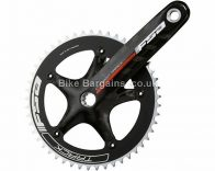 FSA Track ISIS Carbon Chainset