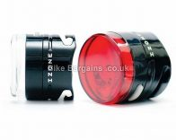 Izone Pulse Front Rear Cycle Lightset