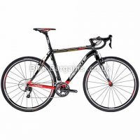 Lapierre CX Alu 500 Alloy Cyclocross Bike 2016