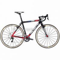 Lapierre CX Carbone FDJ Carbon Cyclocross Bike