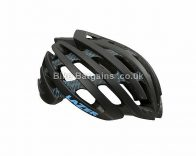 Lazer Cosmo Road Cycling Helmet