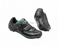 Louis Garneau Ladies Cristal Road Cycling Shoe