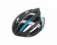 Louis Garneau Quartz II Road Helmet