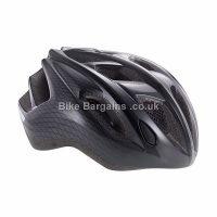 MET Espresso Road Helmet