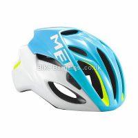 MET Rivale Road Helmet 2017