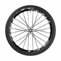 Mavic Crossmax XL Pro 29 inch MTB Front Wheel