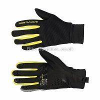 Northwave Power 2 Grip Gel Full Finger Gloves 2016