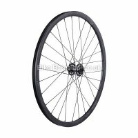Ritchey WCS Trail 30 29 inch Front MTB Wheel