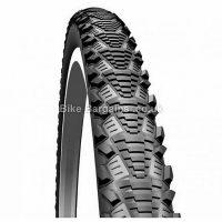 Schwalbe CX Comp Rigid CycloCross Tyre