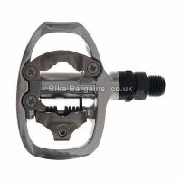 Shimano A520 SPD Road Touring Alloy MTB Pedals