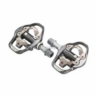 Shimano A600 SPD Alloy Road Touring Single Sided MTB Pedals
