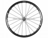 Shimano RX830 Carbon Disc Front Road Wheel
