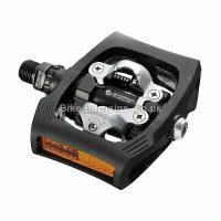 Shimano T400 Click'R Beginner SPD Pedals