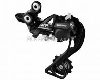 Shimano XT M786 Shadow plus 10 Speed MTB Rear Mech
