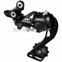 Shimano XT M786 Shadow plus 10 Speed MTB Rear Mech