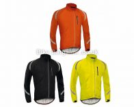Specialized Deflect Rbx Elite Hi-Visibility Cycling Rain Jacket 2017