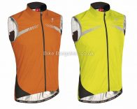 Specialized RBX Elite High Visibility Safety Vest Gilet