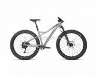 Specialized Ruze Expert 6 Fattie Ladies Alloy 27.5 inch Hardtail Mountain Bike 2017