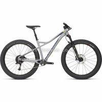 Specialized Ruze Expert 6 Fattie Ladies 27.5″ Alloy Hardtail Fat Mountain Bike 2017