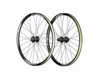 Sun Ringle ADD Comp Tubeless 27.5 inch Mountain Bike Wheelset