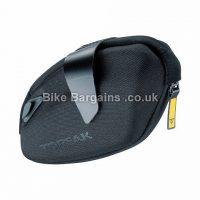 Topeak DynaWedge Small Saddle Bag