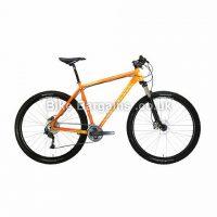 Verenti Mesh Alivio 29″ Alloy Hardtail Mountain Bike 2016