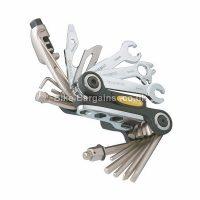Topeak Alien II 26 Function Multi Tool