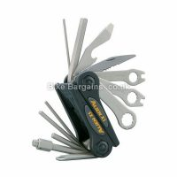 Topeak Alien XS 16 Function Multi Tool