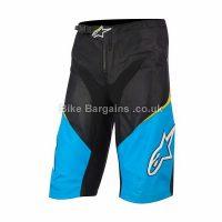 Alpinestars Sight Stretch MTB Shorts