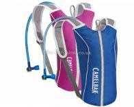 Camelbak Skeeter Kids 1.5 Litre Hydration Pack