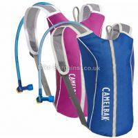 Camelbak Skeeter Kids 1.5 Litre Hydration Pack