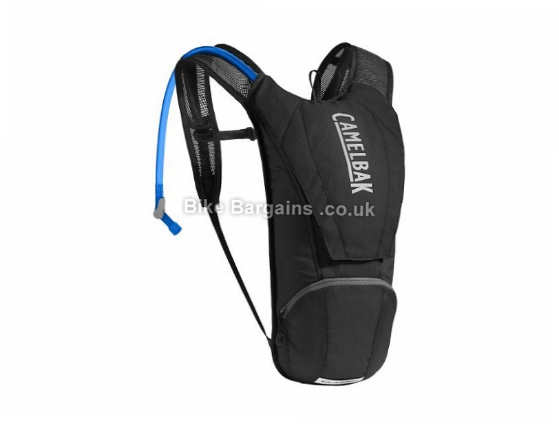 Camelbak Classic 2 Litre Hydration Pack 2 Litres, 190g