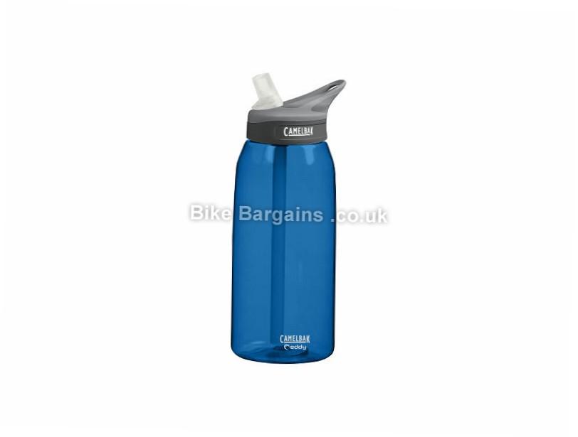 Camelbak Eddy 1 Litre Water Bottle 1 Litre