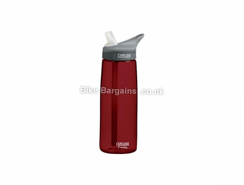 Camelbak Eddy 750ml Water Bottle 750ml