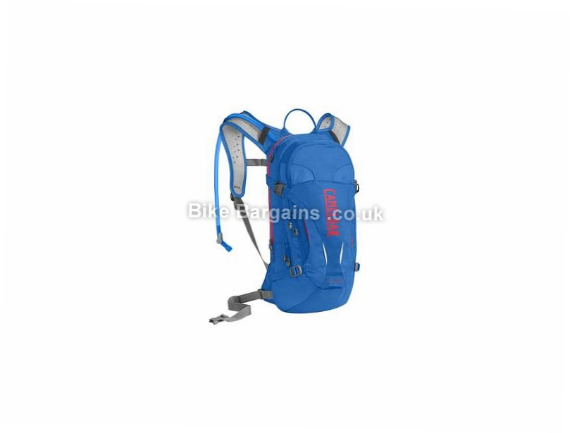 Camelbak Luxe 3 Litre Hydration Pack 3 Litres, 590g